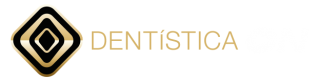logo-dentistica-on